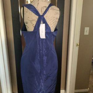 J. Crew Dresses - J Crew Special Occasions Dress